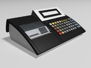 Online pénztárgép bérlés egyszerűen!