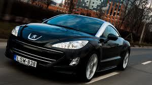 Peugeot autót szeretne?