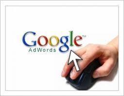 google adwords szakértő Önnek is!