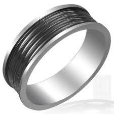 Ezüst gyűrűk nálunk!