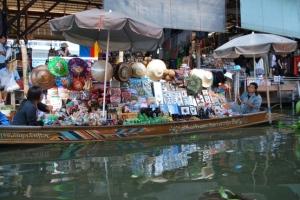 Thaiföld utazás ajánlatok!