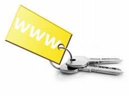 Weboldal keszites egyszeruen!