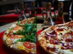 Pizza kiszallitast szeretne?