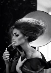 Elektromos cigaretta honlapunkon!