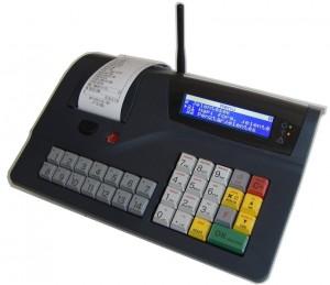 online pénztárgépek